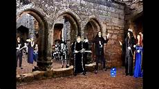 Bud Light Wizard Dilly Dilly Bud Light Commercial Castle Decoratingspecial Com