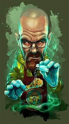Breaking Bad Wallpaper Iphone 7 by Breaking Bad Wallpaper For Iphone X 8 7 6 Free