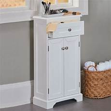1000 images about space saving furniture on