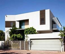 Home Design Story Pc Beautiful Houses Two Story House Design Israel