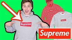 buy supreme diy 2000 supreme hoodie for cheap