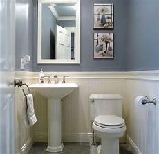Half Bath Designs Miscellaneous Thing You Need To Consider About Half Bath