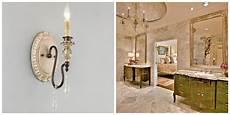 italian bathroom design italian style bathroom fashionable options from antiquity