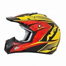 Afx Fx 17 Helmet Size Chart Afx Fx 17 Factor Complex Helmet Revzilla