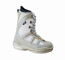 Northwave Snowboard Boots Size Chart Northwave Freedom Impact Snowboard Boots Gray Sand Mens