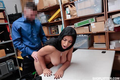 Video Porno In Lingua Italiana Gratuiti