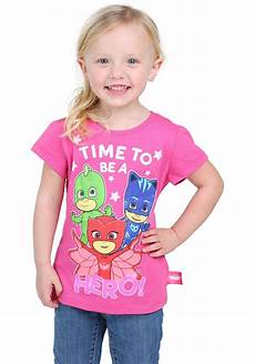 pj masks clothes adora pj masks time to be a t shirt for