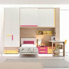 Contemporary Bedroom Design Small Space Loft Bed Couple 10 Most Popular Space Saving Furniture Blog
