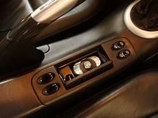 Remove 2007 Porsche 911 Console Center Console Delete