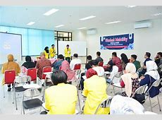 Student Mobility Summer Program FMIPA UI   Universiti