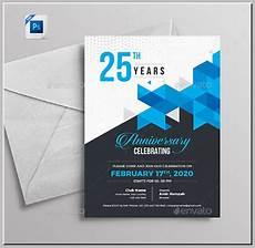 Invitations Companies 42 Invitation Card Format Designs Amp Templates Psd Ai