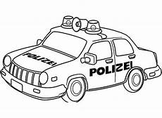 Ausmalbilder Polizei Kostenlos Ausdrucken Ausmalbilder Polizeiwagen Zum Ausdrucken Kidscrafts