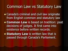 Common Law Vs Civil Law Ppt The Main Categories Of Law Key Terms Powerpoint