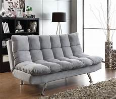 futon beds on sale futons sofa bed sleeper coaster furniture 500775 stores sale