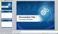 Office Presentation Templates Free Download Free Powerpoint Templates Backgrounds Presentations How To