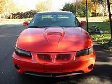 2000 Pontiac Grand Prix Security Light Camshaft09 2000 Pontiac Grand Prix Specs Photos