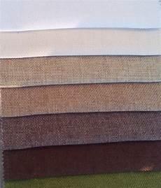 tessuti per divani on line tessuti divani on line m 233 canisme chasse d eau wc
