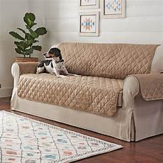 better homes and garden non skid waterproof quilted pet
