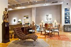 Home Design Store New York Open D 233 Cor Nyc A Consignment Store For Furniture And