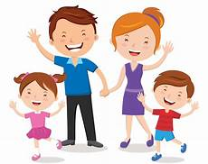 Family Structure A Complete Overview Of The Types Of Family Structures In