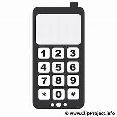 Malvorlagen Kostenlos Ausdrucken Handy Handy Cipart Bild In Der Rubrik Kostenlose Vektoren