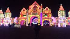 Mis Light Show Lights Of The World Arizona 5 Displays You Cannot Miss At
