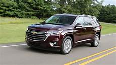 2019 chevrolet traverses 2019 chevrolet traverse pricing features ratings and