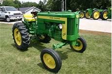 Used Farm Tractors For Sale John Deere 320 Quot S Quot Older Rest
