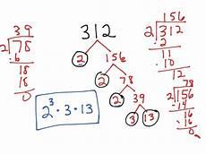 What Is Prime Factorization Whipkey Prime Factorization Math Arithmetic Prime