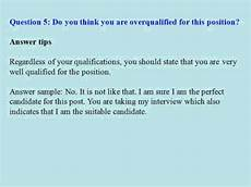 Budget Analyst Interview Questions Data Analyst Interview Questions And Answers Pdf Ebook