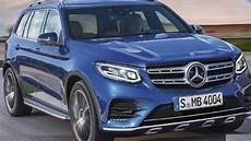 new mercedes 2019 2019 mercedes glb confirmed in new trademark files