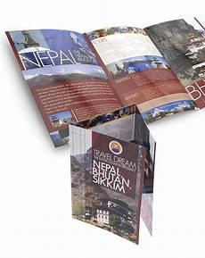 Brochure Design And Printing Singapore Brochure Printing Singapore Expressprint Com Sg