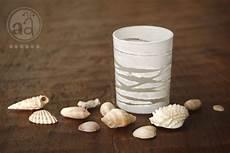 Tea Light Holder Crafts Thrifty Crafts D I Y Tea Light Holder Tutorial 2
