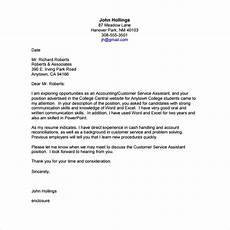 Medical Office Letter Templates Free 6 Sample Office Assisant Cover Letter Templates In Pdf