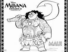 Malvorlagen Vaiana Zum Ausdrucken Vaiana Ausmalbilder Vaiana Zum Ausmalen Moana