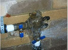 What About Your Sprinkler Systems?