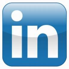 Linked Inn 4 Linkedin Profile Tips For Sales Reps