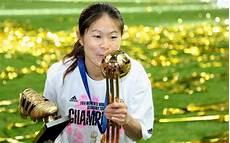Vogel Malvorlagen Terbaik Sepak Bola Wanita