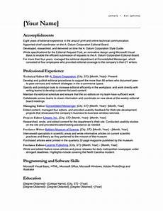 Transferring Within A Company Applying For A Job Within The Same Company Resume Job Retro