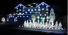 Gangnam Style Lights Gangnam Style Christmas Lights Display Uses 25 000 Leds
