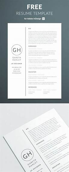 Basic Resume Templates Downloads The Perfect Basic Resume Template Free Download