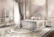 da letto barocco anfossi angelo cappellini