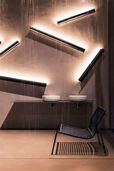 Funky Interior Lighting Piero Lissoni Waterway 2 Ceiling Light Design Bathroom