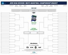Blank March Madness Bracket March Madness Bracket History The Ultimate Guide
