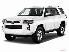 2019 toyota 4runner news 2019 toyota 4runner prices reviews and pictures u s