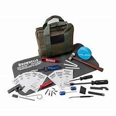 Brownells Gunsmithing Tool Kits Page 2 Brownells