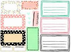 2017 Chart Labels 16 Best Images About Printable Calendars Planners Amp To Do
