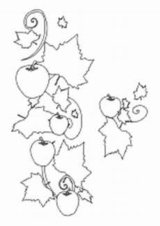Herbst Malvorlagen Zum Ausdrucken Zum Ausdrucken Herbst Ausmalbilder Herbstliche Malvorlagen Ausdrucken