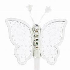 Light Up Butterfly Wand Kids Light Up Butterfly Wand S Us