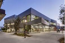 La Techincal College 2015 Los Angeles Architectural Awards Honor Drought